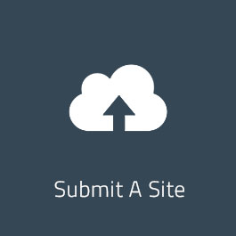 Submit A Site